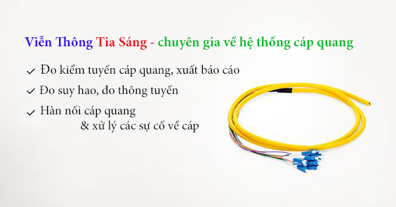 http://www.vienthongtiasang.vn/ckeditor_uploads/images/%C4%91o%20test%20report%20c%C3%A1p%20quang.png