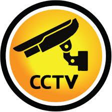 CCTV là gì và camera CCTV là gì?