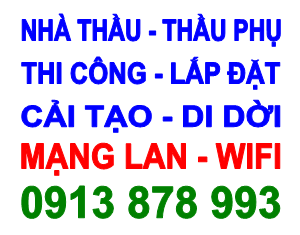 http://www.vienthongtiasang.vn/upload/image/LAN_1405.png