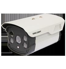 Camera thân hồng ngoại ESC-U802