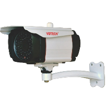 Camera IP VDTech  VDT-45IPW 1.3