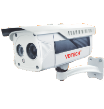 Camera IP VDTech  VDT-3060IP 0.6