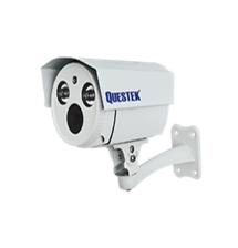 Camera AHD Hồng Ngoại QUESTEK QN-3703AHD/H