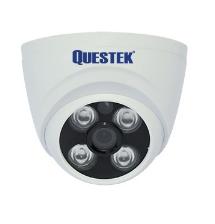 Camera Dome Hồng Ngoại AHD QUESTEK QN-4183AHD/H