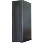 TỦ RACK CABINET 48U 600 X 800, BLACK