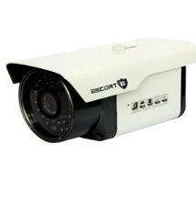 Camera thân hồng ngoại ESC-V609