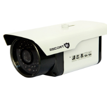 Camera thân hồng ngoại ESC-E609