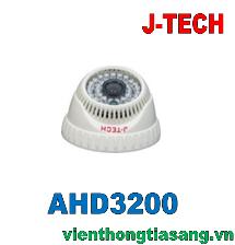 CAMERA AHD J-TECH AHD3200