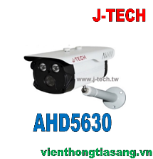 CAMERA AHD J-TECH AHD5630