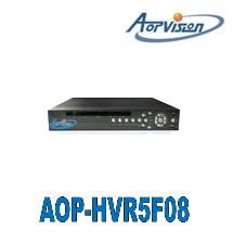 ĐẦU GHI HÌNH  AOPVISION AOP-HVR5F08