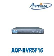 ĐẦU GHI HÌNH  AOPVISION AOP-HVR5F16