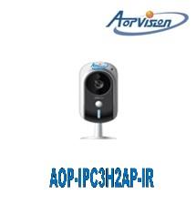 CAMERA AOPVISION AOP-IPC3H2AP-IR