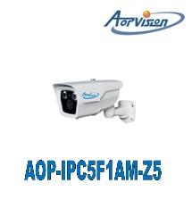 CAMERA AOPVISION AOP-IPC5F1AM-Z5