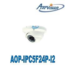 CAMERA AOPVISION AOP-IPC5F24P-I2
