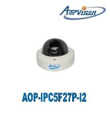 CAMERA AOPVISION AOP-IPC5F27P-I2