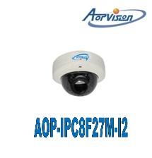 CAMERA AOPVISION AOP-IPC8F27M-I2