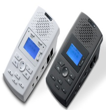 Máy ghi âm điện thoại không cần kết nối máy tính 01 port ARTECH AR100
