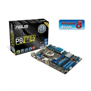 Mainboard ASUS P8Z77 - VLX