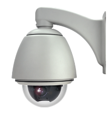 CAMERA IP Speed Dome AVTech AVN284ZVAP