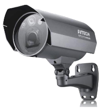 CAMERA IP AVTech AVM565ZAP