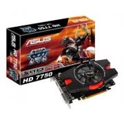 CARD MÀN HÌNH ASUS 1GB HD7750 / 1GD5 / V2