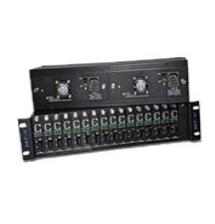 Tủ Rack 19 inch-2U BTON BT-EF14-S48