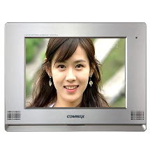 CHUÔNG CỬA COMMAX CDV-1020AE