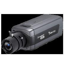 Camera Vivotek IP8161