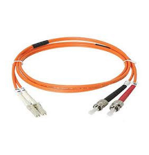 Dây nhảy quang LC-LC, Multimode, Duplex PATCHCORD-LC/LC-MM