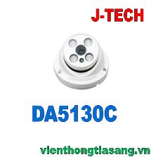 CAMERA IP DOME 3.0 MEGAPIXEL DANALE DA5130C