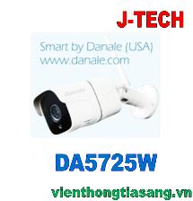 CAMERA WIFI IP DANALE DA5725W