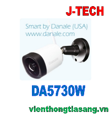 CAMERA WIFI IP DANALE DA5730W