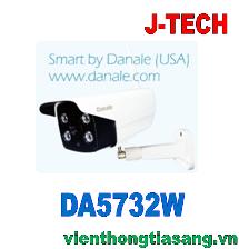 CAMERA WIFI IP DANALE DA5732W