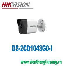 CAMERA IP HỒNG NGOẠI 4 MEGAPIXEL HIKVISION DS-2CD1043G0-I