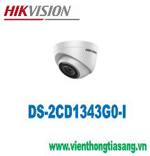 CAMERA IP HỒNG NGOẠI 4 MEGAPIXEL HIKVISION DS-2CD1343G0-I