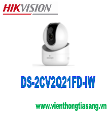 http://www.vienthongtiasang.vn/upload/product/DS-2CV2Q21FD-IW.png