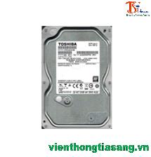 Ổ CỨNG TOSHIBA 3TB DT01A BA300V