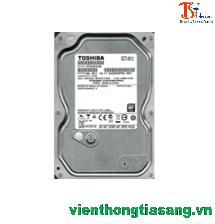 Ổ CỨNG TOSHIBA 6TB DT01A BA600V