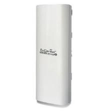 Wireless Engenius không dây ngoài trời ENH202