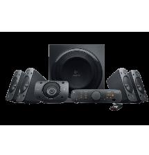 Hệ thống loa Logitech Speakers Z906