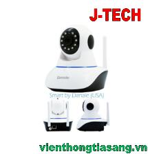 CAMERA WIFI IP DANALE HD6400B