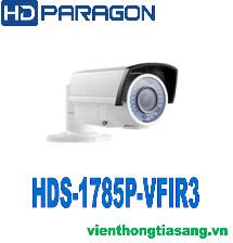 CAMERA PICADIS HỒNG NGOẠI 1.3 MEGAPIXEL HDPARAGON HDS-1785P-VFIR3