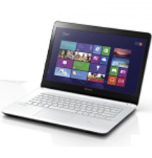 Laptop HP Pavilion 17-E073NR