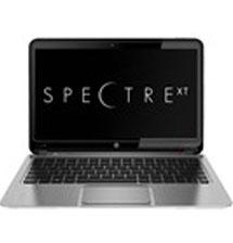 Laptop HP Envy 17T-YJ7H