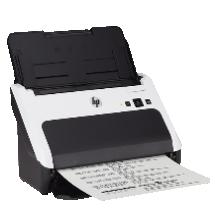 MÁY QUÉT ẢNH HOẶC TÀI LIỆU HP Scanjet 3000 S2 ( thay thế máy 3000)