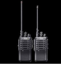 Máy Bộ Đàm ICOM IC-F4003