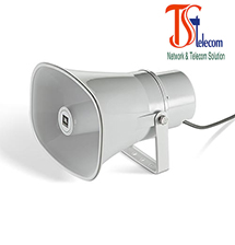LOA NÉN JBL CSS8014
