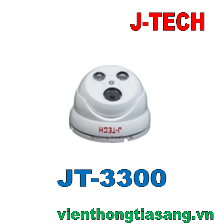 CAMERA ANNALOG J-TECH JT-3300