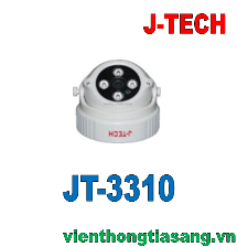 CAMERA ANNALOG J-TECH JT-3310