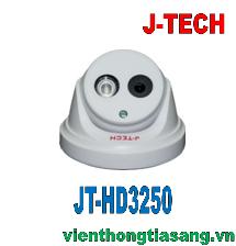 Camera IP J-TECH JT-HD3250